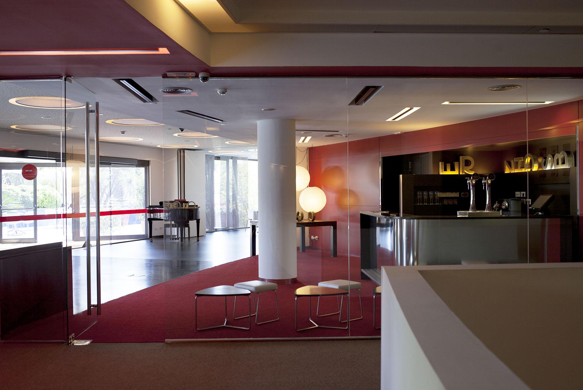 animua-elatto-conexion-hotel